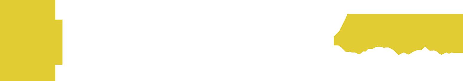 RestorFX Halmstad